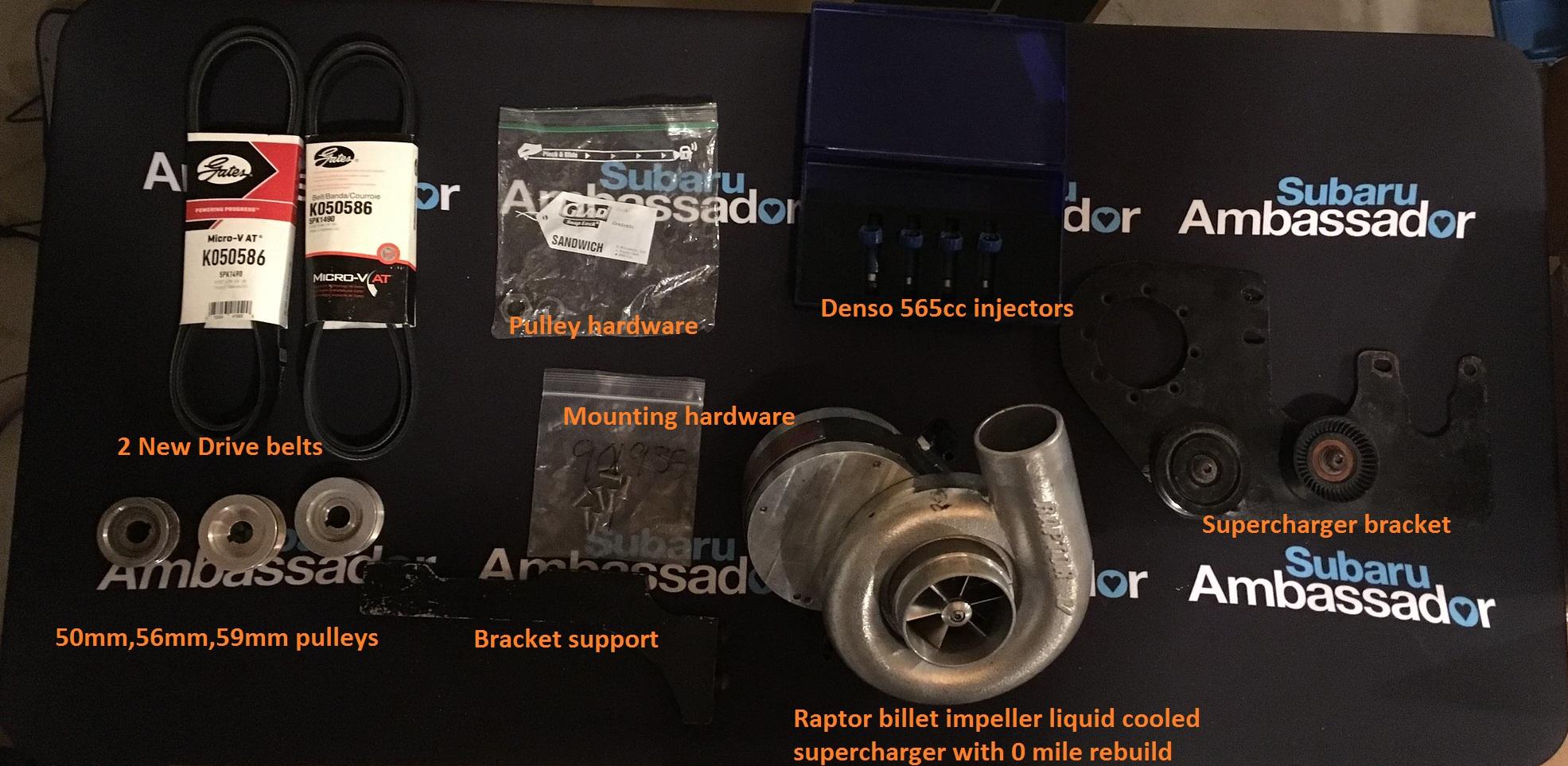 Raptor Supercharger tuner kit for EJ motors-raptorsc.jpg