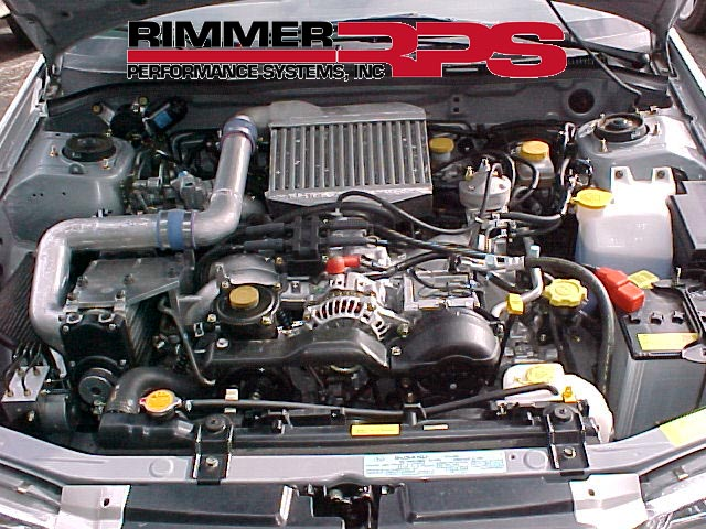 So you want to Supercharge your Subaru?-rimmer-01.jpg