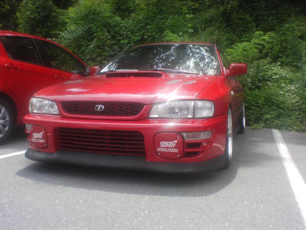 Alex's 96 Brilliant Red Turbo Wagon-sany0614_zpsedc4b3fb.jpg