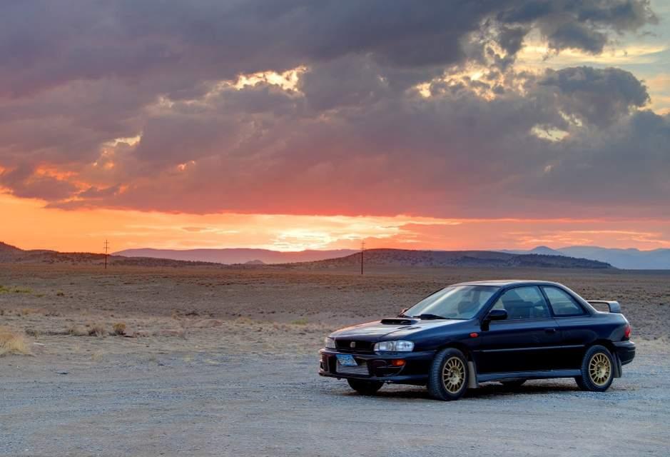-small-sunset.jpg