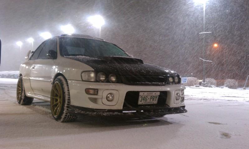 -snow.jpg