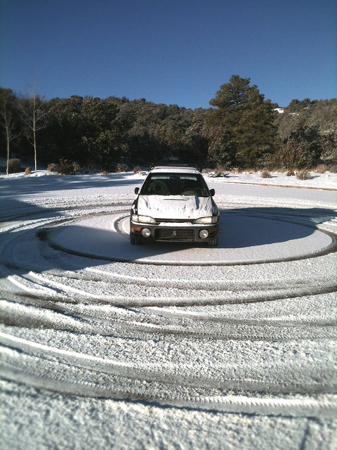 -snow-rings.jpg