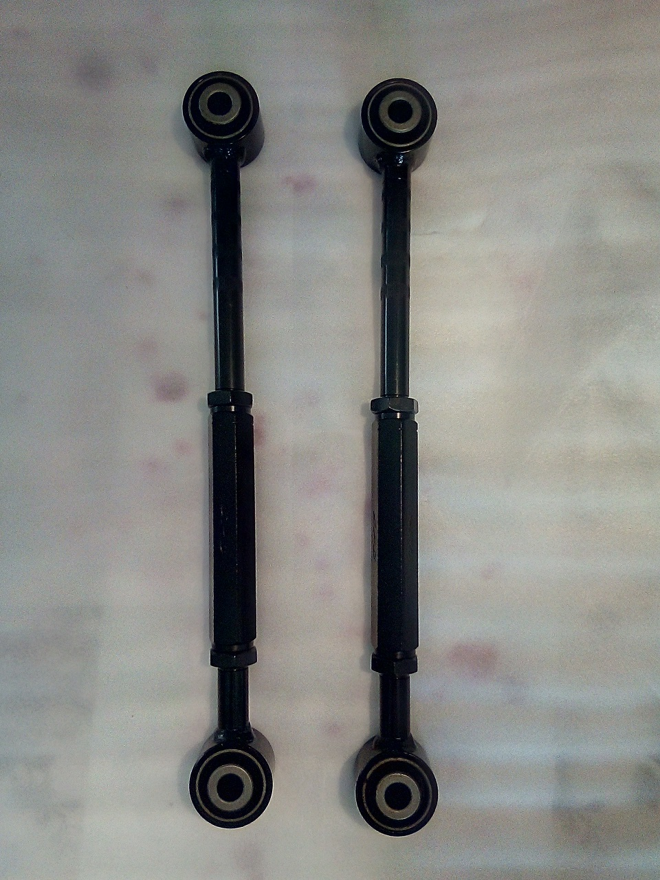 SPC adjustable rear control arms, full set, new in boxes-spcgeneralview_small.jpg