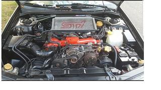2003 2.2L jdm sti swap L Wagon 4,500$-sti-engine.png