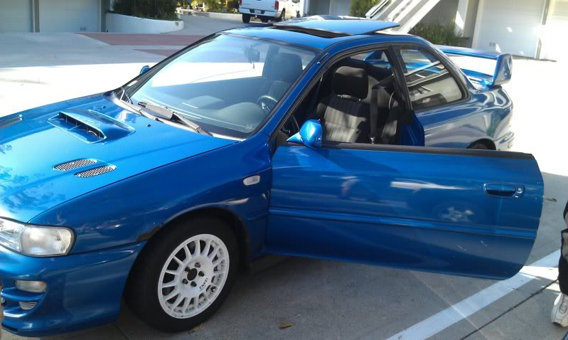 KruseMissile's 99' RS with soon to be jdm powaaa-subaru.jpg