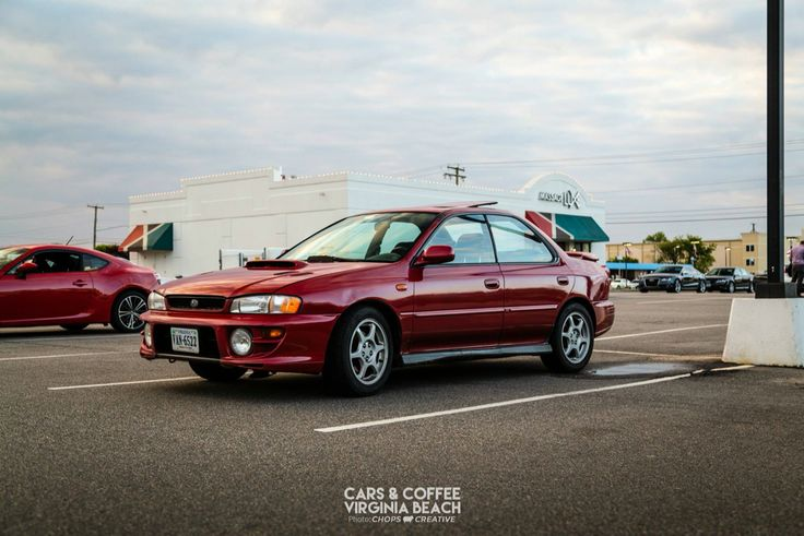 SlowishGC's NA Build-subaru25rs.jpg