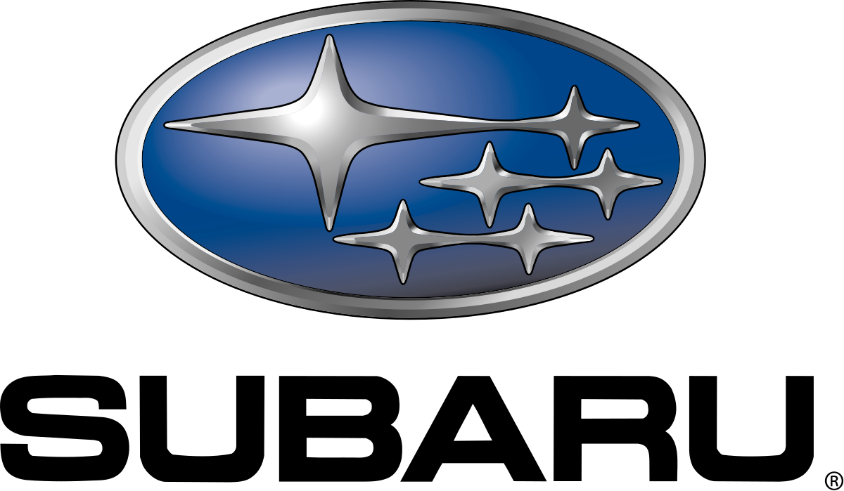 -subaru_logo_and_wordmark.png.png
