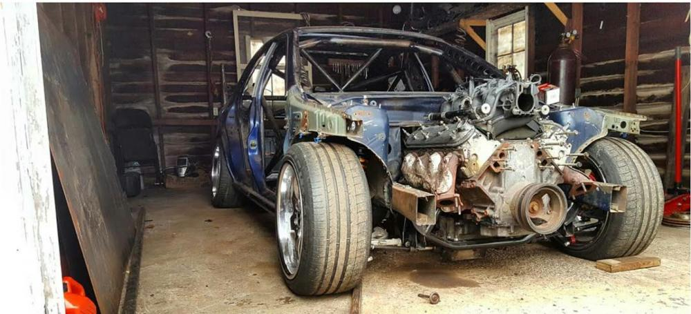 Rowdy burnouts and loud noises: The Big Turbo LSX/RS swap project-untitled.jpg