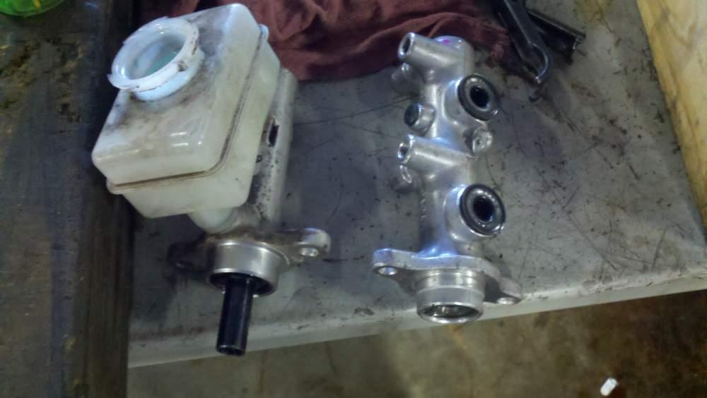 Master cylinder upgrade question..-uploadfromtaptalk1313097656249.jpg