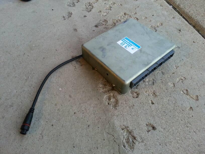 Stew's 98RS-uploadfromtaptalk1380114747768.jpg