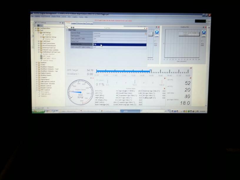 Stew's 98RS-uploadfromtaptalk1380114768675.jpg