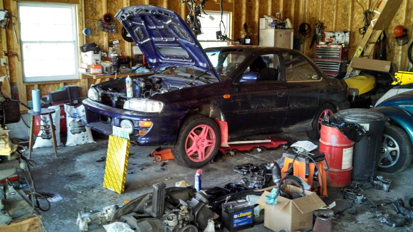 Rowdy burnouts and loud noises: The Big Turbo LSX/RS swap project-uploadfromtaptalk1395604855397.jpg