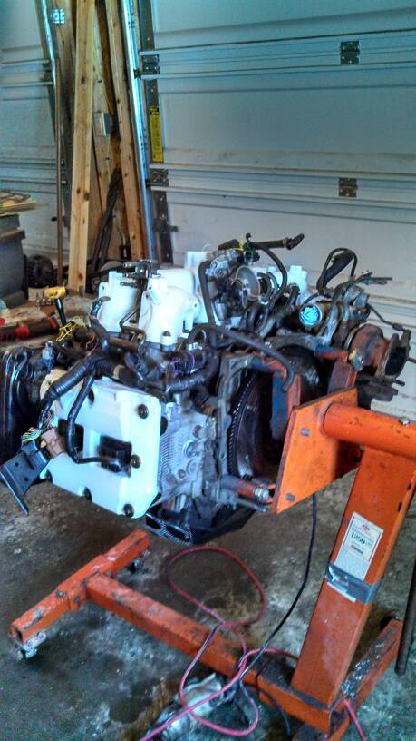Rowdy burnouts and loud noises: The Big Turbo LSX/RS swap project-uploadfromtaptalk1395604929062.jpg
