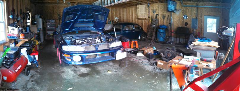 Rowdy burnouts and loud noises: The Big Turbo LSX/RS swap project-uploadfromtaptalk1396125671323.jpg