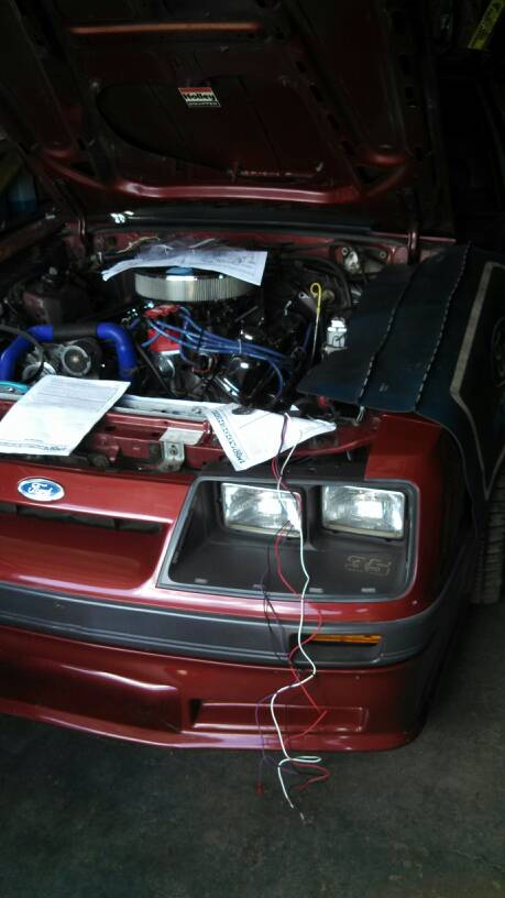 Rowdy burnouts and loud noises: The Big Turbo LSX/RS swap project-uploadfromtaptalk1400547326774.jpg