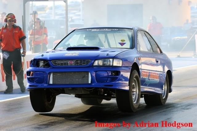 Geronimo's '96 EJ22 Outback NOW DEAD!-usdmmaxhp.jpg