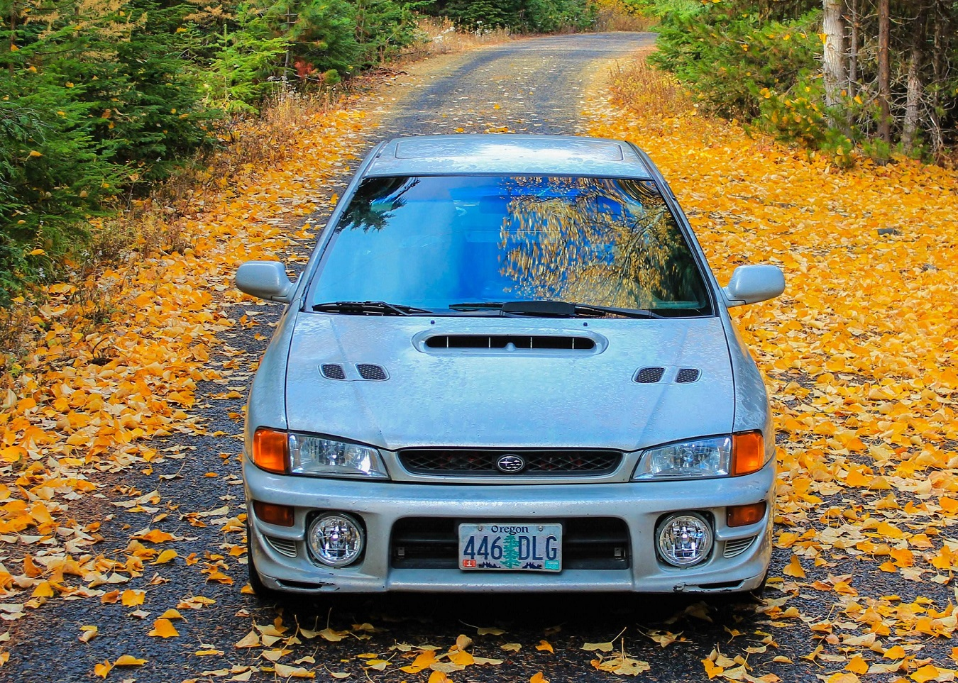 2000 RS WRX swapped, now with IAG goods!!-ux6qk4s.jpg