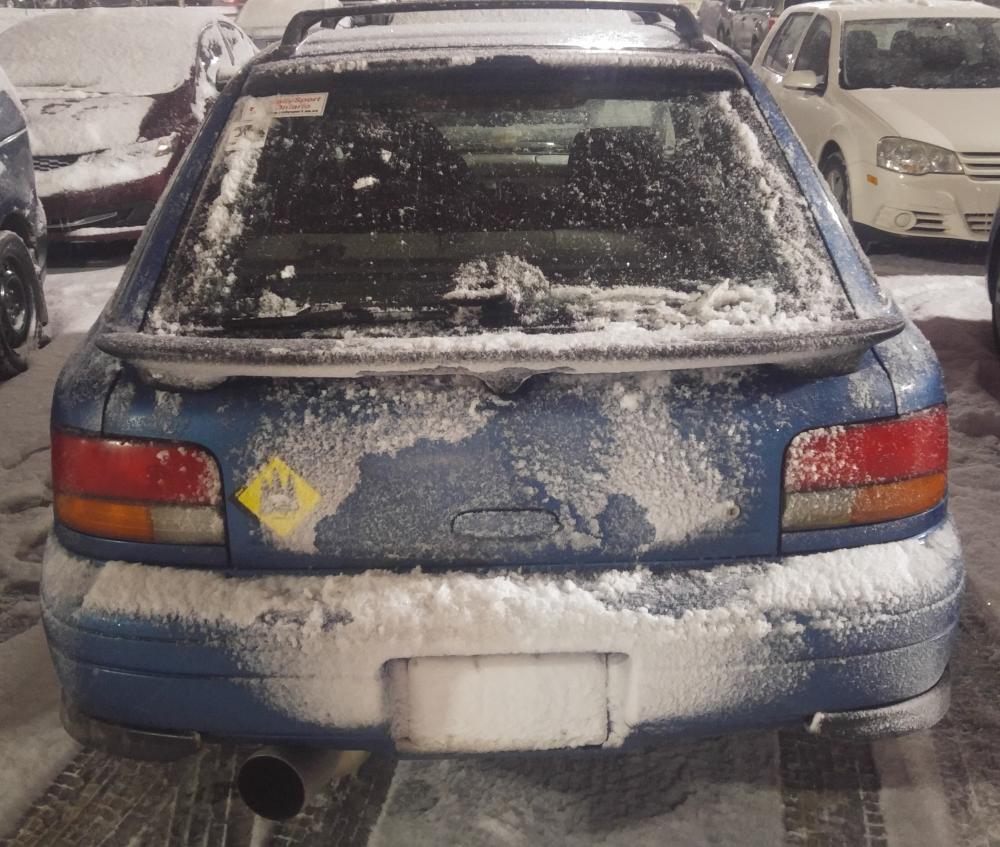 Paul's 97' GF - EJ22T swap - Rust and Rallycross-vdsbtuy.jpg