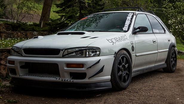 -wagon-profile.jpg