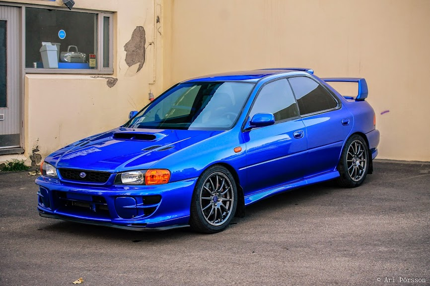 Ari's WRB GC8 Turbo Build - Lots of Pics!-wannabesti11.jpg