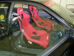view of sparco evo seats.jpg