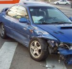 accident lf from front.jpg